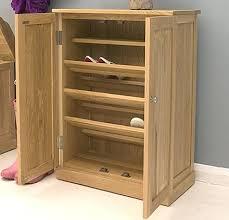 Baxton Studio Shoe Cabinet by Wooden Shoe Storage Cabinet Plans Albany Wood Shoe Storage Cabinet