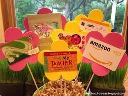 Teacher Appreciation Day Gift Ideas | Wishlist Stories 15 Deals You Can Get For Teacher Appreciation Week Dwym Bnperks Hashtag On Twitter Clarendon Bn Bnclarendon My Favorite Thing About Is Appreciation Meidema Sanchez Msanchez_mei Barnes Noble Village Crossing Home Facebook Wjusd Wdlandschools