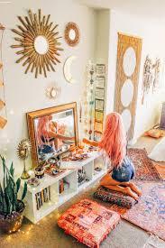 diese geschichte hinter hippie wohnzimmer wird sie für immer