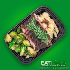 Eat Right Meal Plans - 27 Photos & 14 Reviews - Food ... Platejoy Reviews 2019 Services Plans Products Costs Plan Your Trip To Pinners Conference A Promo Code Nuttarian Power Prep Program Hello Meal Sunday Week 2 Embracing Simple Latest Medifast Coupon Codes September Get Up 35 Off Florida Prepaid New Open Enrollment Period Updated Nutrisystem Exclusive 50 From My Kitchen Archives Money Saving Mom 60 Eat Right Coupons Promo Discount Codes How Do I Apply Code Splendid Spoon