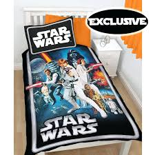star wars duvet cover queen size star wars duvet covers nz star