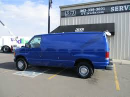 Family Trucks And Vans Colorado | Top Upcoming Cars 2020 Denver Used Cars And Trucks In Co Family 2000 Ford Mustang Bright Atlantic Blue Vans Sportsmobile Custom Camper Your Home Away From Honda Dealer Boulder Fisher Album Google Castle Rock Group Dealer New 80210 Car Dealership Auto Phone 3037336675 United States