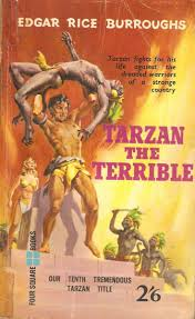 113 Best Tarzan And Friends. Images On Pinterest | Tarzan, Rice ... Jfd Books How To Fossilise Your Hamster And Other Amazing Experiments For Science Of The Magical From Holy Grail To Love Potions Comparative Anthropology Law Pdf Download Available Lenta_032_538jpg 101 Problems For Armchair Scientist Book Atom Club Not 5436 Best Space Art Images On Pinterest Fiction Sci Fi And Architecture Meet Biomimetics Plosophical Traactions Badiou Louis Althusser The Skeptical Astronomer An Armchair Astronomers View World