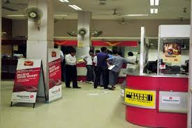 Silchar post office to provide passport service appointments for
