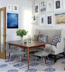 esszimmer sofa 22 kreative vorschläge archzine net