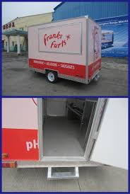Ce Used Food Trucks For Sale In Food Truck Malaysia Elderly Food ... The Pasta Pot On Twitter Pot Food Truck For Sale Price Street Food And Fast Truck Festival On Tags In Retro Trucks Sale Prestige Custom Manufacturer American Businses For So Sell It Free Online Sticker Lorry Sticker Car Wrapping Business Plan Template Sweetbookme European Qualitychinese Mobile Kitchen Trailer 4 Freightliner Step Van Tampa Bay How Much Does A Cost Open