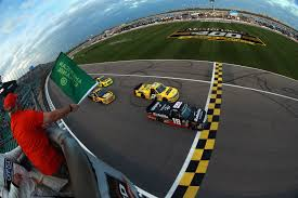 100 Nascar Truck Race Results NASCAR Kansas Speedway May 11 2018 Racing News