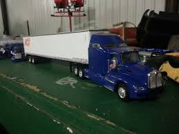 Trucking 123 Million Awarded To Dock Worker Crushed By Truck The 2007 Peterbilt Class Act Db Kustom Trucks Youtube Freedom Of Information Requests In An Indianapolis Trucking Transportation Executive Says The American Jobs Will Enable What Is Map21 And 8 Affects On Freight Industry Industry Weighs Csa Other Provisions Fast Nfi Ordered Reinstate Fired Trucker Pay Him 276k Firms Worried Electronic Logging Device Could Hurt Portland Container Drayage Service Truck Trailer Transport Express Logistic Diesel Mack Payne Turns Taxcut Savings Into Bonuses Local Business Heavy Driver