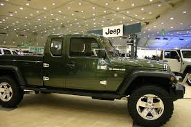 Wallpaper : Car, Toyota, Truck, Jeep Wrangler, Carshows, Gladiator ... Why Fullsized Pickups Save More Fuel Than The Prius 2017 Toyota Tacoma Marion Dealership Truck Features Class 8 Hydrogen Fuel Cell Truckerplanet Truck Kampala Trucks Commercial Agricultural Central 2019 Ram 1500 Vs 2018 Best Near Pueblo Pares Down Mexican Plant Plans But 1000 Extra Tacomas Are Hilux Overview Uk Seeks Cell Breakthrough With California Hydrogen Plant Original Survivor 1983 Pickup Heavyduty To Begin Realworld Tests Motor Set To Testing Its Project Portal Semi Alinum Beds Alumbody