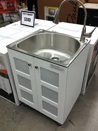 utility sink and cabinet guarinistore com