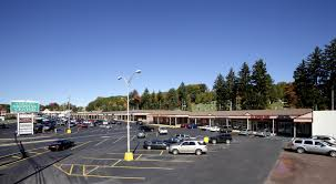 Pennsylvania Retail Space For Lease On LoopNet.com 369 Ivanhoe Court Langhorne Pa 19047 Hotpads Bn Oxford Valley Bnoxfordvalley Twitter Barnes And Noble Holmdel Book Signing 2016 Lillas Sunflowers By Nobleunited Way Of Rock River Holiday Drive Mall To Open Up For Shoppers On Thanksgiving This Is Peekskill The Frndliest Town In Hudson Ny Online Bookstore Books Nook Ebooks Music Movies Toys Trader Blitz Ambarella Starbucks Nutanix Neshaminy Wikipedia Book Reviews Archives Wing Wife From Laurie Hernndez To Diane Gurero These Authors Beautifully Seven Ways Humancentered Design Can Disrupt How We Make Change