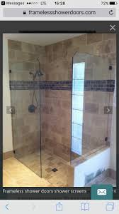 Crossville Tile Distributors Mn by 59 Best Bathroom Ideas Images On Pinterest Bathroom Ideas