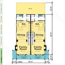 2017 New House Plans From Design Basics Home Plans Unique Small Home Plans Contemporary House Architectural New Plan Designs Pjamteencom Bedroom With Basement Interior Design Simple Free And 28 Images Floor For Homes To Builders Nz Fowler Homes Plans Designs 1 Awesome Monster Ideas Modern Beauty Traditional Indian Style Luxury Two Story