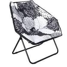 Oversized Saucer Chair Target by Ideas Brookstone Bungee Chair Bungee Chair Walmart Flat