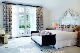 Designer Showcase 40 Master Bedrooms For Sweet Dreams