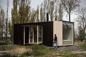 100 Prefab Contemporary Homes 18 Inexpensive Sustainable Almost Anyone Can Afford