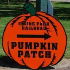 Pumpkin Patch Irvine University by 66 Best Irvine Images On Pinterest Beach Hair Confidence And