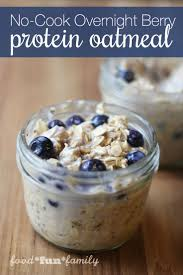 Pumpkin Pie Overnight Oats Buzzfeed by 476 Best Healthy Recipes Images On Pinterest Dessert Recipes