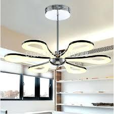 Bedroom Fan Lights Dining Room Ceiling Light Brilliant Fans