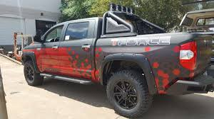 Truck Accessories Store Houston TX | Truck Accessories Store Near Me ... H B Sprayon Bed Liners And Truck Accsories Automotive Parts Tow Trucks For Sale Dallas Tx Wreckers 60692_1024x768_p Discount Hitch 124501_pi Off Road Houston Texas The Best 2017 Fiberglass Tonneau Covers 550 Series Gear Supcenter Is The Ranch Hand Blog Auto Glass Window Tting Hurricane Tx 89 Sterling Mccall Buick Gmc Car Dealership Near Me Pros Spray In Bedliner Munday Chevrolet