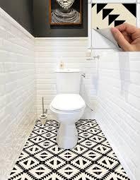 die 12 besten ideen zu kinder badezimmer kinder badezimmer
