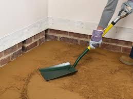 Flooring Interior Design Top Diy Concrete Floors Inspirational Home Decorating Cool With Room Ideas 1280x960 25