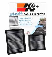 Cabin Air Filter, K&N Filters, VF3016 | Nelson Truck Equipment And ... Automotive Aftermarket Filters Urea Boschxpress China High Quality Iveco Hongyan Genlyon Truck Spare Parts Fuel Fine Sinotruk Kw2337pu Air Filters Qingdao Heavy Duty Oil Filter Crushers And Your Business Cabin Air Filter Rock Bottom Fs121j Fuel Filter For Toyota Commuter Bus 4cyl 24l Petrol Rzh125 Ops Ecopur Lets Tonys Townsville Lvo Fm9 380 Oil Service Kit Amazoncom Mobil 1 M1104 Extended Performance Pack Of Alco For Cars Trucks Earth Moving Equipment Kn 63 Series Aircharger Kit 633090 Tuff