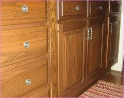 Kitchen Cabinet Hardware Ideas Pulls Or Knobs by Kitchen Cabinet Hardware Ideas Pulls Or Knobs 56 Images