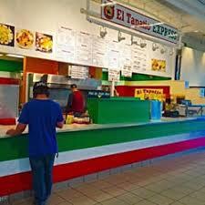 el patio eau burrito express el patio eau burrito express 28 images patio chicken burrito