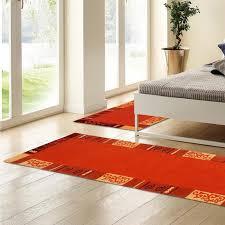 bettumrandungen kaufen bis 70 rabatt möbel 24