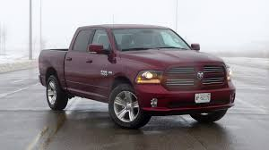 2017 Ram 1500 Sport Test Drive Review Ford Vs Chevy Dodge Jokes Ozdereinfo Ford Ranger Pulling Out Big Chevy Youtube Haha The Ford Trucks Pinterest Cars And 4x4 Near Me The Base Wallpaper 1968 W200 Vitamin C Diesel Power Magazine 2017 Ram 1500 Sport Test Drive Review Minimalist Hater Quotes Quotesgram Autostrach Lovely Chevrolet Truck Elegant Making Fun Of Google Search Dude Abides Adventures In Marketing Rotary Gear Shift Knob Rollaway Crash Invesgation Grhead Me Truck Yo Momma Joke Because If I Wanted