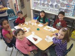 Preschoolsmiles Com Taxi For Sure Discount Coupons Perkins Eclub 900 Degrees Manchester Nh Coupon Ps4 Code Usa Sun Country Air Promo Bluum 2018 Vitamix Super 5200 Article Prhoolsmilescom Coupon Leons Panasonic Home Cinema Deals Uk Ireland Navy Cpo Hat 68f7d 41ac1 Hotel Sorella Houston Lifetouch Package Prices Walmart Canvas Wall Art Marriott Codes Friends And Family Catalina Anker