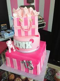 Unique Birthday Cake Ideas For 15 Yr Old Girl Cake Designs For A