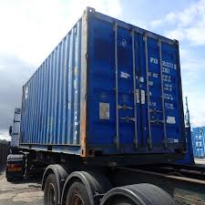 SHIPPING CONTAINERS 20ft Birmingham :: £1455.00 :: 20ft To 30ft ... Shipping Containers 8ft Tunnel Container With Personnel Doors And Shipping Container Cafe Pop Up Labuan Malaysia Aug 22017 Containers Unloading Any Photos Of Macks Hauling Shipping Containers Antique 1000 Great Photos Pexels Free Stock Gate To What Happens When A Truck Picks Youtube Twentyfoot Equivalent Unit Wikipedia For Sale Sydney Containefirst Buy In Houston Texas Cgintainersalescom Delivery North South Carolina Conex Boxes Ccc