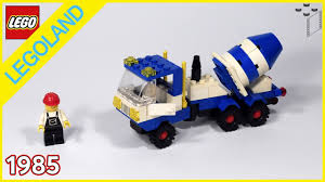6682 Lego Betoniarka - Lego Speed Build - YouTube Lego 60018 City Cement Mixer I Brick Of Stock Photo More Pictures Of Amsterdam Lego Logging Truck 60059 Complete Rare Concrete For Kids And Children Stop Motion Legoreg Juniors Road Repair 10750 Target Australia Bruder Mack Granite 02814 Jadrem Toys Spefikasi Harga 60083 Snplow Terbaru Find 512yrs Market Express Moc1171 Man Tgs 8x4 Model Team 2014 Ke Xiang 26piece Cstruction Building Block Set