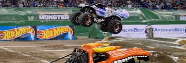 Monster Jam Monster Jam San Diego 2017 Hlights Youtube All Star Trucks Phoenix Arizona State Fair Just A Car Guy Amy Is Covering Sports For Shgamesportscom And Mutt Dalmatian Wiki Fandom Powered By Wikia 12017 Starting Jam Photos 2018 Revs Up Second Year At Petco Park Sara Wacker Apr Whiplash Wins Freestyle 24th Annual Dixie Fall Truck Nationals Speedway