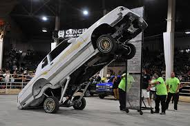 2017 Denver Super Show G Body Hopping - Lowrider Alianzaverdeporlonpacifica Tere Took A Perfect Series Of Photos Monster Jam Opens Its 2018 Season In Nashville Wanderlust We Loved Macaroni Kid Former Seattle Seahawks Player Marshawn Lynch Runs Over Jeep With Traxxas Trucks To Rumble Into Rabobank Arena On Winter Echternkamps Monster Truck Dream Close Fruition Heraldwhig Things To Do In Phoenix This Weekend Oct 6th 8th 2017 101 Grave Diggermonster Pepsi Center 282014 Youtube My Favotite Mark Traffic Stock Photos Images Alamy Denver Super Show G Body Hopping Lowrider
