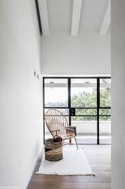 100 Shmaryahu 160sqm House Kfar Inspiration Pinterest