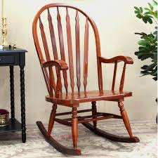 Wayfair Rocking Chair Uk by Best 25 Rocking Chairs For Sale Ideas On Pinterest Rustic
