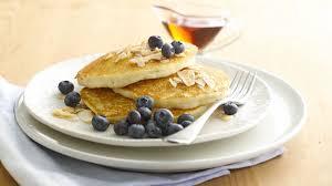 Bisquick Pumpkin Oatmeal Muffins by Bisquick Gluten Free Recipes Bettycrocker Com