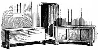 the project gutenberg ebook of woodwork joints by unknown
