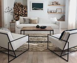 A Rustic Modern Living Room Makeover – Maiden Home Modern Ding Room Sets With Ding Room Table Leaf Mid Century Living Ideas Infodecor How To Use Accent Chairs Ef Brannon Fniture Reupholster An Arm Chair Hgtv 40 Most Splendid Photos With Black And Wning Recling Rooms Midcentury Large Footreststorage Ottoman Yellow Midcentury Small Tiny Arrangement Interior Idea Decor Stock Photo Image Of Sofa Recliner Rocker Recliners Lazboy 21 Ways To Decorate A Create Space