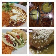 100 Border Grill Truck FreshMex 625 Photos 986 Reviews Mexican 5695A
