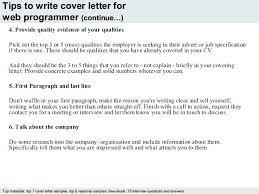 Software Developer Cover Letter Canada Programmer Sample Clerical Job Template Resume Samples Assistant Analyst Samp