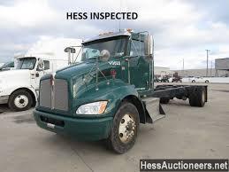 Over 26,000# Gvw | Cab & Chassis | Trucks For Sale Marietta Truck Sales Tractors Trucks For Sale 1895 2007 Dodge Ram 2014 Ford E450 Ga 50019832 Cmialucktradercom Used 1997 Fruehauf 53 Van Trailer For 8654 Garrett Dealer 30062 F150 5001419834 Best 2018 Summers Buick Gmc In Parkersburg Wv Caldwell And Cars Atlanta United Auto Brokers Ford Dump Trucks For Sale 1829 2013 Redline Of Llc