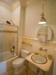 Coastal Living Bathroom Decorating Ideas by Bathroom Coastal Bathrooms Ideas