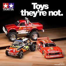 A Blog About Tamiya RC, Static And Mini 4WD Models, From Vintage ... Rc Dynahead 6x6 G601tr Tamiya Usa Booth 2018 Nemburg Toy Fair Big Squid Rc Car And Tamiya Trailer Truck Modification Tech Forums 114 Grand Hauler Tamiya Truck King Hauler Black Car Kits Trucks Product 110 Team Hahn Racing Man Tgs 4wd Semi Truck Kit Rtr 1100 Pclick Scale 6x4 Chassis From Scale Parts Astec Models Model Mercedesbenz Arocs 3348 Tipper 14th Plastic Fmx Cab Assembly 114th Knight Semitruck Scania Front Lightbar V2 5000