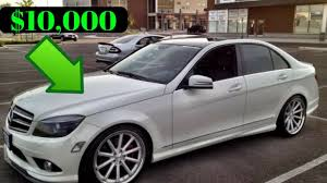 Used Luxury Cars | 2019-2020 Car Release Date Auto Selection Of Charlotte Nc New Used Cars Trucks Car Updates Med Heavy Trucks For Sale Gator Truck Center Ocala Fl Dealer Best Pickup Toprated For 2018 Edmunds Release Date Cars 15000 Carbuyer Pickup Trucks To Buy In Bruce Lowrie Chevrolet Fort Worth Dfw Arlington Dallas Tx