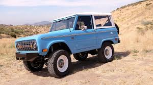 ICON Bronco #33 - YouTube Icon Alloys Launches New Six Speed Wheels Medium Duty Work Truck Icon 1965 Ford Crew Cab Reformer 2017 Sema Show Youtube 4x4s 2014 Trucks Sponsored By Dr Beasleys Icon Set Stock Vector Soleilc 40366133 052016 F250 F350 4wd 25 Stage 1 Lift Kit 62500 Ownerops Can Get 3000 Rebate On Kenworth 900 Ordrive Delivery Trucks Flat Royalty Free Image Offroad Perfection With The Bronco Drivgline Bangshiftcom The Of All Quagmire Is For Sale Buy This Video Tour Garage Is Car Porn At Its Garbage Truck 24320 Icons And Png Backgrounds Chevrolet Web