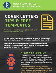 Free Cover Letter Template — Professional Resume Writing Services Examples Of Amazing Resume Formats 20 Resume010 Rumes Experts Infographic Myths Busted In This Tips Welder Basic Welding Template Best Cv Pakistan Practical Tips To Find The Ones Which Can Medical Receptionist Sample Monstercom Local Therpgmovie Profsionalresumeexrtswinpegmanitoba Professional Flickr Doc Unique Example And Review Natty Swanky Professional Writers 4 Tjfsjournalorg 41 One Page Two Resume